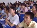 电工视频教程