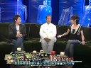 20060805有線怪談【台灣不思議手記⑥女羅漢觀落陰】