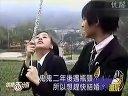 娛樂百分百20080226--霹靂MIT大溪取景 炎亞綸很寂寞