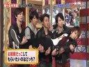 嵐にしやがれ 金本知憲 無料動画~2012年12月15日
