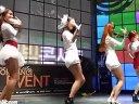 明星美女舞团equbic迷你演唱会-9