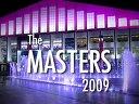 2009年伦敦大师赛决赛 奥沙利文VS马克·塞尔比  3