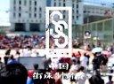 1.2;http://player.youku.com/player.php/sid/XNjAzNzUxNTUy/partnerid/a13ce8f2737fc44b/v.swf