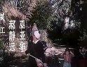 【国产经典老电影】1982年 应声阿哥