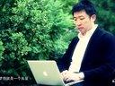 """韦晓亮:梦想让我告别""""小宝老师"""""""