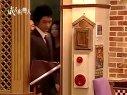 《威尼斯恋人》第11集(国语版)