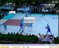 1.2;http://player.youku.com/player.php/sid/XMTA1MTI2MzI=/v.swf