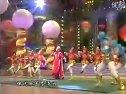 1998年春晚豫剧《小香玉》