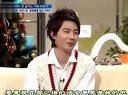赵寅成 【SBS】美好的早晨 081219 (韩文中字)【人人网 - 分享】