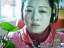 四大美女 咏月―专辑:《精品回顾》―在线播放―优酷