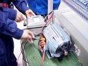 电动机控制电路安装与调试