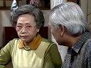 [韩剧][好想談戀愛]78[国语版]