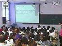 My First Work Assignment 临沂一中胡伟 02_山东省第九届高中英语优质课一等