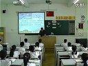 沪教版一年级语文上册