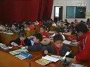 三年级上《一天的时间》_小学语文常规教学视频(校内公开课)