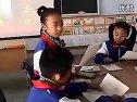 二年级下《识字方法交流会》_小学语文常规教学视频(校内公开课)