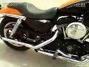 哈雷 XL1200R video-2012-04-28-11-08-17