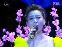 朝鲜歌曲--阿里郎(谭晶·中国艺术团访朝公演)