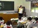 小学二年级语文优质课视频《小蝌蚪找妈妈》实录2_张老师