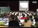 《一枚金币》实录与评说_吴大凤 四年级语文优质课