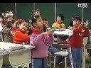 YW002《雨点》_苏教版小学一年级语文优质课展示下册