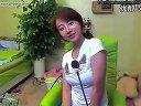 韩国美女主播 美女主播雪梨10