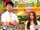 日村・土田・塚地の爆笑TEPPANストリート2 動画~2012年7月17日