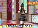 SKE48の世界征服女子 S女大相撲 名古屋場所 若林倫香卒業SP 無料動画~2012年7月25日