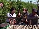 世界の果てまでイッテQ! 珍獣ハンターイモトワールドツアーINカンボジア/イッテQ!カレンダープロジェクト7月編~エアジョーズIN南アフリカ 無料動画~2012年7月29日