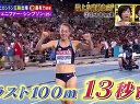 炎の体育会TV 無料動画~2012年7月30日