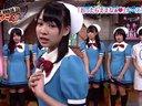 NMB48げいにん! 無料動画~2012年8月7日