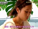 AKB自動車部 無料動画~2012年9月15日