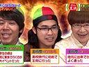 ピロロン学園 無料動画~2012年9月5日