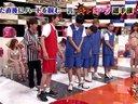 ざっくりハイボール 罰ゲームフリースロー 無料動画~2012年9月8日