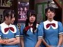 NMB48げいにん! 無料動画~2012年9月11日