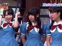 NMB48げいにん! 無料動画~2012年9月18日