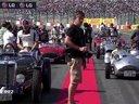 2012 F1グランプリ - 第15戦 日本グランプリ ドライバーズパレード 無料動画~2012年10月7日
