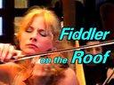 1971年电影【屋頂上的小提琴手】主旋律 - 网上唯一小提琴独奏版本