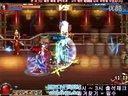 CZY,12月的爱vs毒王Turtle-Light,召唤 16进8 第三届黑色机械杯媒体赛