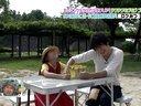 ロケみつ_ザ・ワールド 無料動画~2012年11月15日