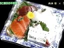 夢の扉+ 食中毒や食品偽装を防ぎたい!食の安全を守る革新的食品分析法 動画~2012年11月25日