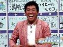 痛快!明石家電視台 無料動画~ゲスト:三浦翔平~2012年11月26日
