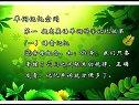 苏教版七年级英语上册 译林牛津7A_英语状元学习法