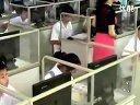 初一信息技术,制作统计图表教学视频人教版邓晓颖