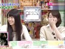 ノブナガ 無料動画~2012年12月8日