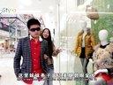 1.2;http://player.youku.com/player.php/sid/XNDg4OTUwMDQ4/partnerid/a13ce8f2737fc44b/v.swf