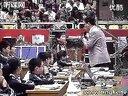 《我最好的老师》_2012千课万人教学观摩课视频