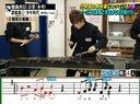 キス濱ラーニング 叩きラーニング「木琴を間違えずに叩け!」後編 動画~2012年12月19日
