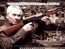 红色帝国 咆哮的北极熊 俄罗斯国家宣传片(中俄双语字幕及解说)