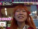 ロケみつ_ザ・ワールド 動画~2012年12月20日